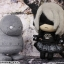 "NieR:Automata - Mini Plush ""Machine""(Pre-order) thumbnail 14"