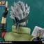 Naruto Shippuuden - Hatake Kakashi - 1/6 (Pre-order) thumbnail 10
