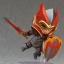 Nendoroid - Dota 2: Dragon Knight(Pre-order) thumbnail 4