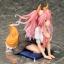 Fate/EXTELLA - Tamamo no Mae School Uniform Ver. 1/6 Complete Figure(Pre-order) thumbnail 6