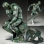 figma - The Table Museum: The Thinker(Pre-order) thumbnail 1
