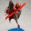 Azur Lane Akagi 1/7 Complete Figure(Pre-order) thumbnail 5