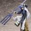 ARTFX J Hakyu Hoshin Engi Youzen 1/8 Complete Figure(Pre-order) thumbnail 8