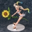 GRANBLUE FANTASY - Summer Version Io 1/7 Complete Figure(Pre-order) thumbnail 5