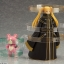 figma - Movie Arpeggio of Blue Steel: Ars Nova Cadenza: Yotaroh(Pre-order) thumbnail 5