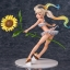 GRANBLUE FANTASY - Summer Version Io 1/7 Complete Figure(Pre-order) thumbnail 2