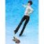 [Bonus] G.E.M. Series - Yuri on Ice: Yuri Katsuki 1/8 Complete Figure(Limited Pre-order) thumbnail 9