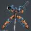 Frame Arms 1/100 RF-Ex10/S Wyvern Plastic Model(Pre-order) thumbnail 6