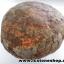 หินเต่าหินมงคลจากฝั่งลาว (1.8kg) thumbnail 1
