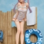 Beach Girl 1/7 Complete Figure(Pre-order) thumbnail 7
