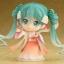Nendoroid Hatsune Miku: Harvest Moon Ver. (Limited) thumbnail 4
