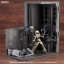 M.S.G Modeling Support Goods - Mechanical Chain Base R A(Pre-order) thumbnail 6
