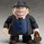 figma - The Laughing Salesman NEW: Fukuzo Moguro(Pre-order) thumbnail 2