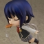 Nendoroid - School Girl Strikers: Satoka Sumihara(Pre-order) thumbnail 6