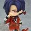 Nendoroid - DRAMAtical Murder: Koujaku thumbnail 5