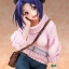 THE IDOLM@STER - Azusa Miura 1/8 Complete Figure (In-stock) thumbnail 5