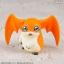 Digimon Adventure - DigiColle! DATA1 8Pack BOX(Pre-order) thumbnail 4