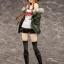 Persona 5 - Futaba Sakura 1/7 Complete Figure(Pre-order) thumbnail 2