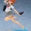 Love Live! Sunshine!! - Chika Takami Blu-ray Jacket Ver. 1/8 Complete Figure(Pre-order) thumbnail 2