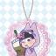 Eformed - Osomatsu-san: PajaChara Acrylic Ballchain 6Pack BOX(Pre-order) thumbnail 7