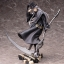 ARTFX J - Black Butler: Book of Circus: Undertaker 1/8 Complete Figure(Pre-order) thumbnail 2