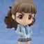 Nendoroid - THE IDOLM@STER Cinderella Girls: Nao Kamiya(Pre-order) thumbnail 5