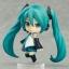 [Bonus] Nendoroid Petite - Miku Hatsune Renewal 8Pack BOX thumbnail 3