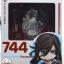 Nendoroid - Touken Ranbu Online: Izumi no Kami Kanesada(In-Stock) thumbnail 1