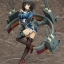 Kantai Collection -Kan Colle- Takao Heavy Armament Ver. 1/8 Complete Figure(Pre-order) thumbnail 1