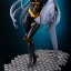 Valkyria Chronicles - Selvaria Bles -Battle mode- 1/7 Complete Figure(Pre-order) thumbnail 9
