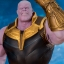 ARTFX+ Avengers: Infinity War Thanos -INFINITY WAR- 1/10 Easy Assembly Kit(Pre-order) thumbnail 10