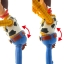 "Legacy of Revoltech - Tokusatsu Revoltech LR-045 ""TOY STORY"" Woody(Pre-order) thumbnail 5"