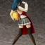 Love Live! Sunshine!! - Gamers Numazu Store Kanban Musume Tsushima Yoshiko (In-Stock) thumbnail 3