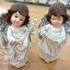ตุ๊กตาเรซิ่นตั้งโชว์ตกแต่งบ้าน นางฟ้าเด็กหญิง 2 สาวน้อย thumbnail 1