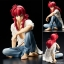 YuYu Hakusho - Kurama Complete Figure(Pre-order) thumbnail 1