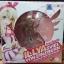 Fate/kaleid liner Prisma Illya 3rei!! - PRIYA Racing Illyasviel von Einzbern (In-stock) thumbnail 1