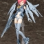 Megami Device - SOL Hornet LOW VISIBILITY 1/1 Plastic Model (In-Stock) thumbnail 2