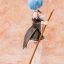 Re:ZERO -Starting Life in Another World- Rem 1/7 Complete Figure(Pre-order) thumbnail 6