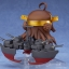 Nendoroid - Kantai Collection -Kan Colle- Kongo Kai-II(Pre-order) thumbnail 5