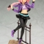 Fate/Apocrypha - Rider of Black 1/7 Complete Figure(Pre-order) thumbnail 3
