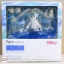 figma Snow Miku: Snow Owl ver. (Limited Wonder Festival 2016 [Winter]) thumbnail 1