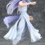 ARTFX J - YuYu Hakusho: Youko Kurama 1/8 Complete Figure(Pre-order) thumbnail 7