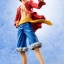 "Excellent Model Portrait.Of.Pirates ONE PIECE ""Sailing Again"" Monkey D. Luffy Ver.2 1/8 Complete Figure(Pre-order) thumbnail 6"