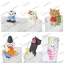 PUTITTO series - PUTITTO Neko Atsume 8Pack BOX(Released) thumbnail 1