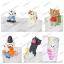 PUTITTO series - PUTITTO Neko Atsume 8Pack BOX(Released) thumbnail 1