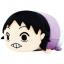 MochiMochi Mascot - Yowamushi Pedal GRANDE ROAD vol.2 9Pack BOX(Pre-order) thumbnail 9