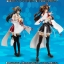 "Armor Girls Project - Haruna Kai Ni ""Kantai Collection"" (Limited Preorder) thumbnail 7"