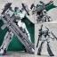 Frame Arms 1/100 Type 32 Model 5C Zenrai with Assault Unit Plastic Model(Pre-order) thumbnail 1