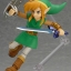 figma - The Legend of Zelda: A Link Between Worlds - Link (A Link Between Worlds ver.)(Pre-order) thumbnail 3