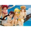 Gasha Portraits Love Live! Sunshine!! -Summer Vacation Set- (Limited Pre-order) thumbnail 5